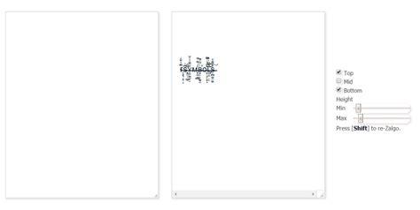 text diagram generator funky symbols generator model electrical circuit diagram