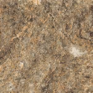 wilsonart countertops shop wilsonart crystalline braun high definition laminate