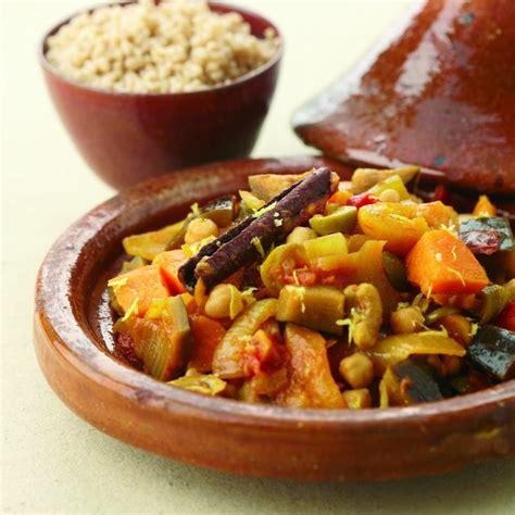 olio argan uso alimentare olio d argan inno al benessere ecomarketbio