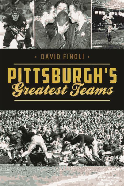 barnes noble to host book barnes noble to host book signing for pittsburgh s