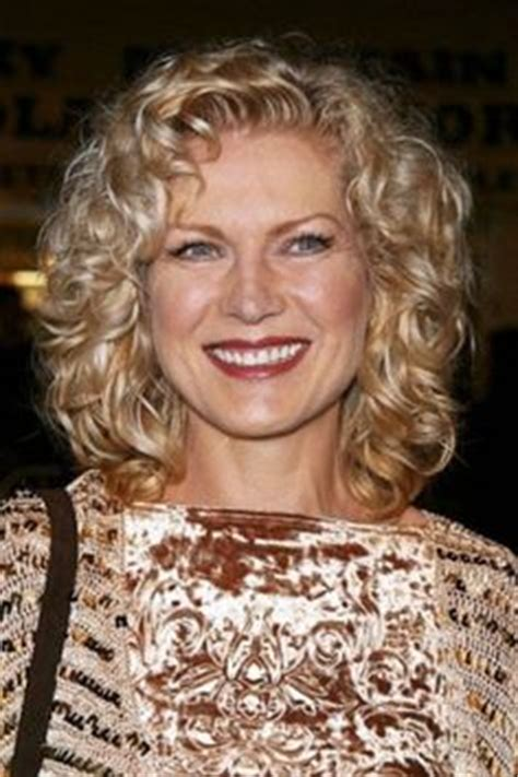 perm hairstyles white women over 50 1000 images about hairstyles on pinterest body wave