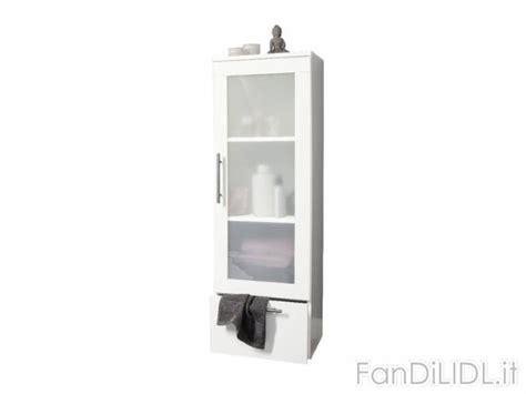 armadietto da bagno armadietto da bagno bagno accessori interno fan di lidl