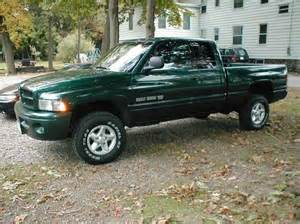2000 Dodge Ram 1500 Regular Cab Aha24 S 2000 Dodge Ram 1500 Regular Cab In Gardner Ma