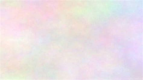 abstract wallpaper pastel tie dye images wallpapers