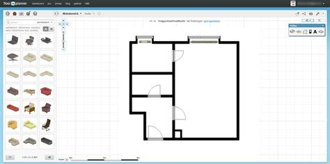 grundriss erstellen ᐅᐅ 5 kostenlose m 246 glichkeiten einen grundriss zu erstellen 1 5