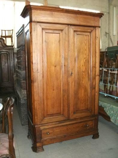 antichi mobili antiquariato mobili antichi