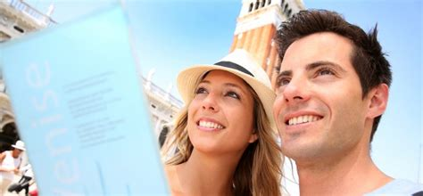 budget travel in europe a student s guide top universities