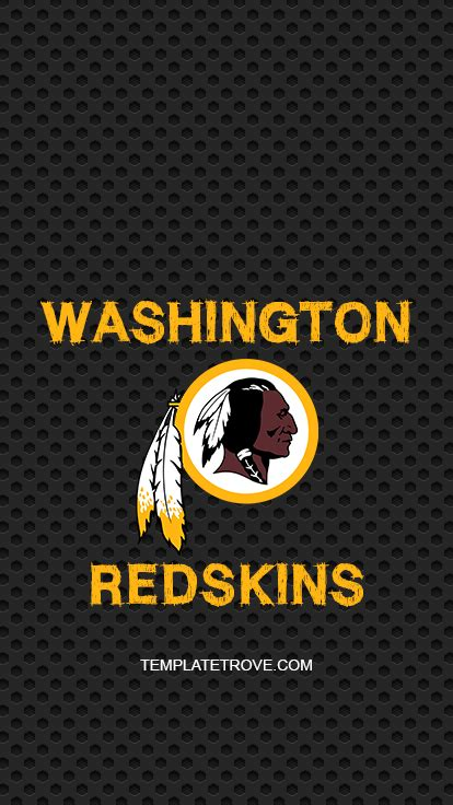 washington redskins lock screen schedule