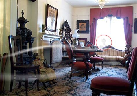 whaley house san diego 22 terrifying and creepy photos of real ghosts that will make your skin crawl inyminy