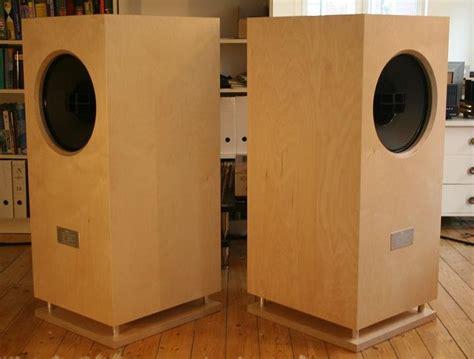 Sotta One N 2 0 Mini Speaker 360 best images on