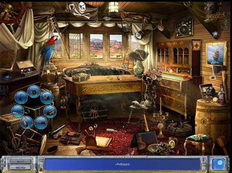 hidden object games full version free download crack jane lucky download