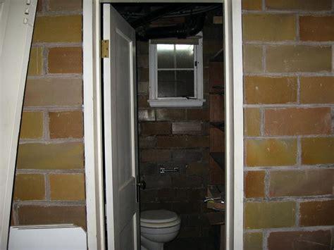 basement bathroom basement bathroom