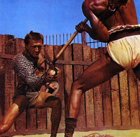 filme schauen spartacus gods of the arena spartacus g 246 tter der arena nackt