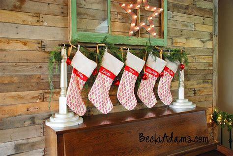 christmas diy homemade festivity 25 easy diy christmas decorating ideas
