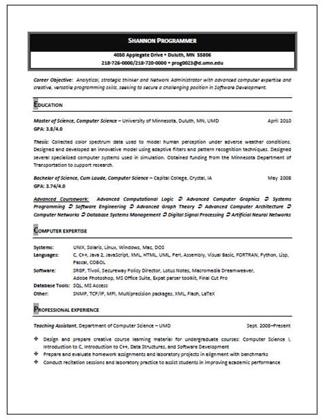 Resume Writing Jamaica Welcome To Cdct