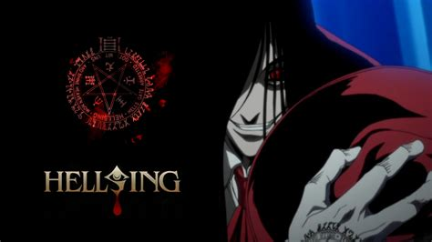 hellsing ultimate hellsing ultimate quotes quotesgram