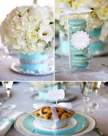 and white winter wedding ideas 2 winter wedding colors invitesweddings