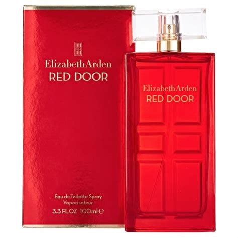 Original Parfum Elizabeth Arden 100ml Edp door by elizabeth arden for eau de toilette 100ml price review and buy in kuwait