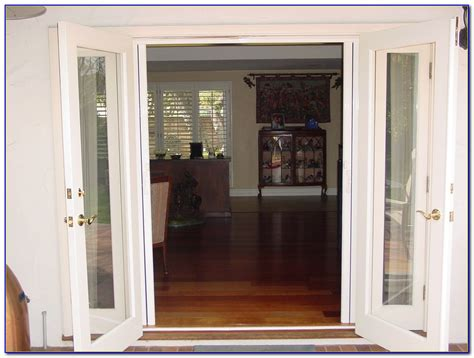 Decorating Patio Doors Patio Doors Inswing Vs Outswing Patios Home Decorating Ideas Any7geqy7r