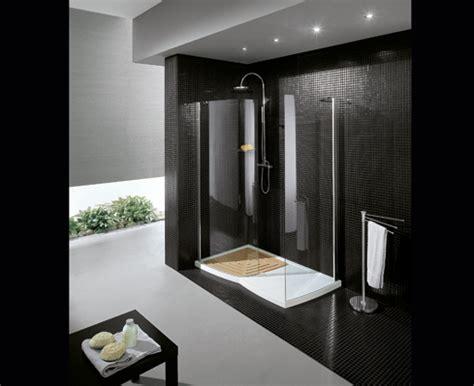 relax docce riflexo plus relax gruppo geromin docce e cabine