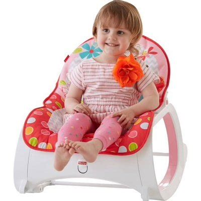 vibrating baby seat walmart fisher price infant to toddler rocker monmartt