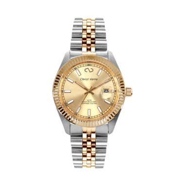 jual jam tangan verra original harga murah