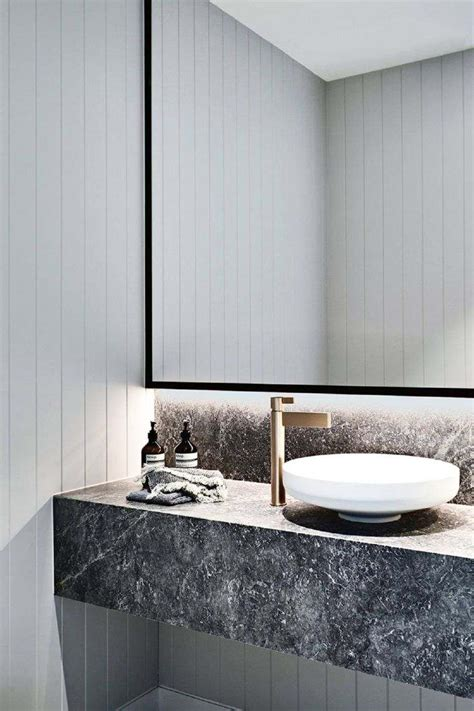 chicago bathroom design 2018 tendance salle de bain 2018 en 10 id 233 es 224 s approprier d 232 s maintenant