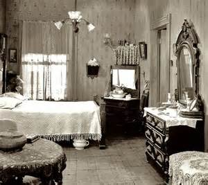 bedroom decor 1920 s when grandmom was a