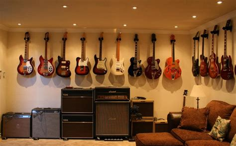 Guitar Room Ideas by Pin By Alex Filacchione On Guitar Room Home Theater