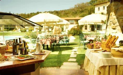 hotel adler bagno vignoni offerte adler resort bagno vignoni