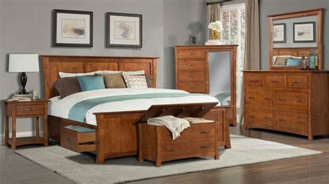 burlington bedrooms bedrooms burlington bedrooms