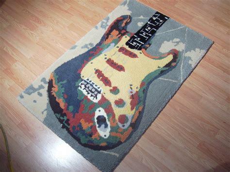 guitar rug guitar rugs roselawnlutheran