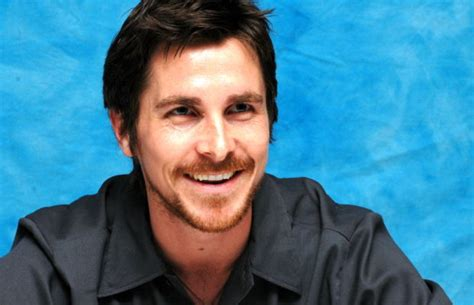 Christian Bale Tesla Christian Bale And Nicholas Cage To Play Inventors Pop Focal
