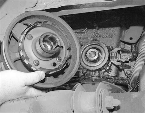 service manual 1996 oldsmobile 88 timing chain replacement 1998 oldsmobile silhouette timing