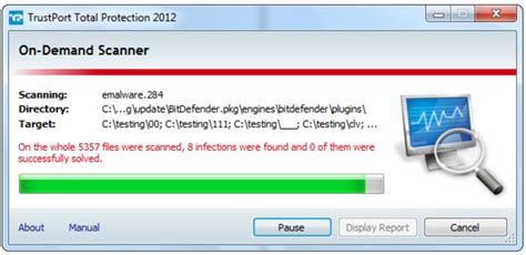 free download program trustport u3 antivirus crack filetrax free download program trustport u3 antivirus crack filetrax