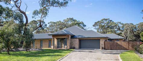 q designer homes acreage home design geelong builder