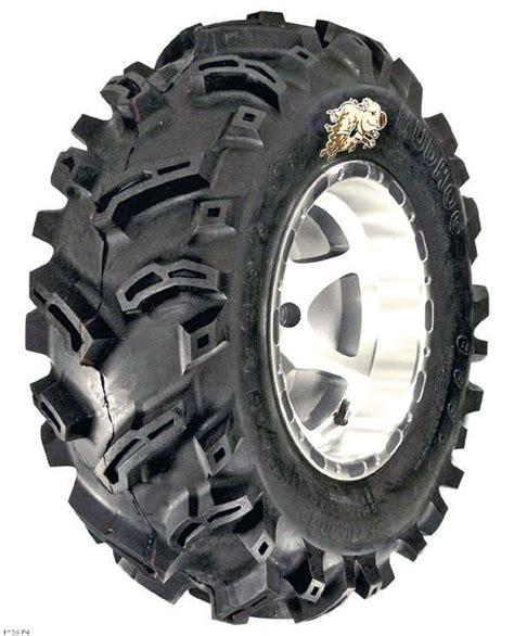 mudding tires utv action magazine buyer s guide mud tires