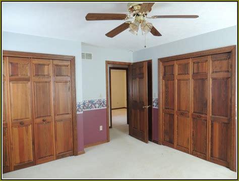 track bypass closet doors bypass closet door track home design ideas