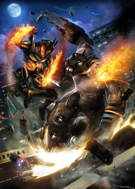 sci fi fantasy art sci fi fantasy art featuring digital concept artist dan luvisi fantasy inspiration