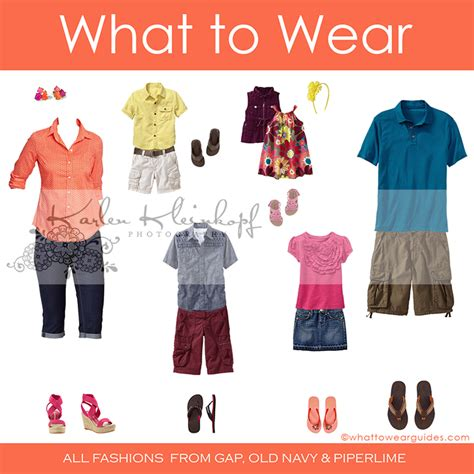 what to wear guides 187 blog