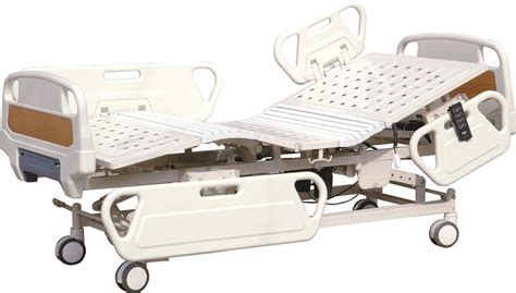 adjustable electric beds manufacturers  suppliers buy