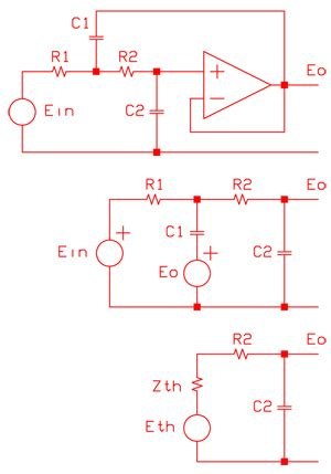 ripple factor of capacitor filter capacitor filter ripple factor derivation 28 images capacitor filter derivation 28 images