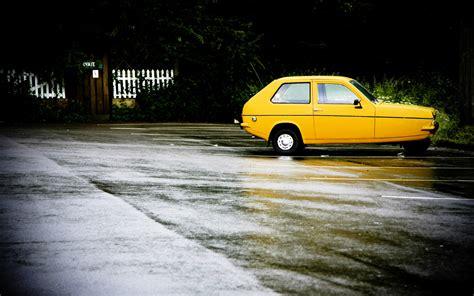 Lemo Car by What Happens To After Lemon Car Buyback Ca Lemon Firm