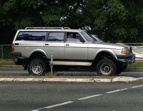 wd   road volvos volvo wagon volvo estate volvo xc