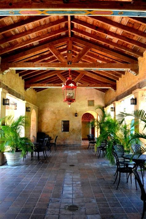 home design center coral gables 17 best images about coral gables architecture on