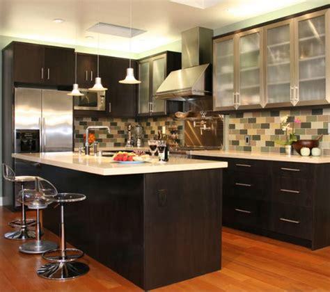 10x10 kitchen design ideas 2016 a mi manera limpieza de azulejos