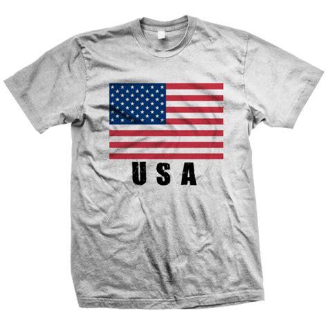 Design T Shirt Online Usa | usa collections t shirts design