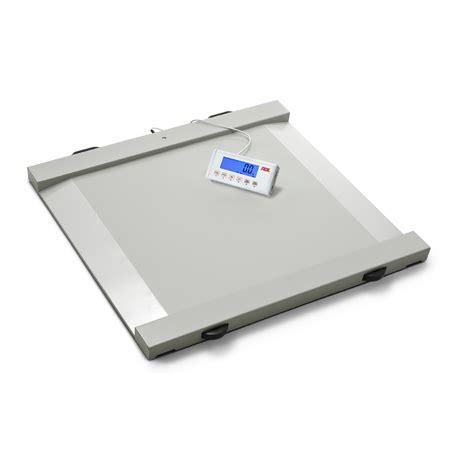 En Timbangan Obat 100g Medicine Scale m501660 electronic wheelchair scale wheelchair scales scales international range