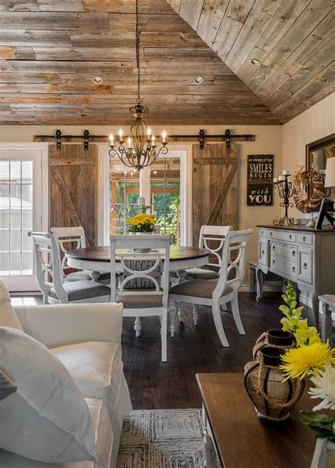 rustic dining room best 25 rustic dining rooms ideas that you will like on