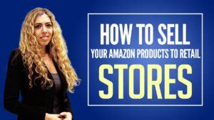 Waksman Retail Mba by Seller Can I Become An Seller And Sell To